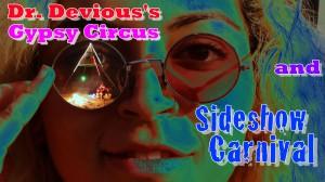 Dr Devious-Poster-Shae-MVI_9590-04a