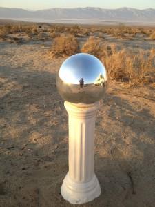 IMG_4330-MirrorBall-med