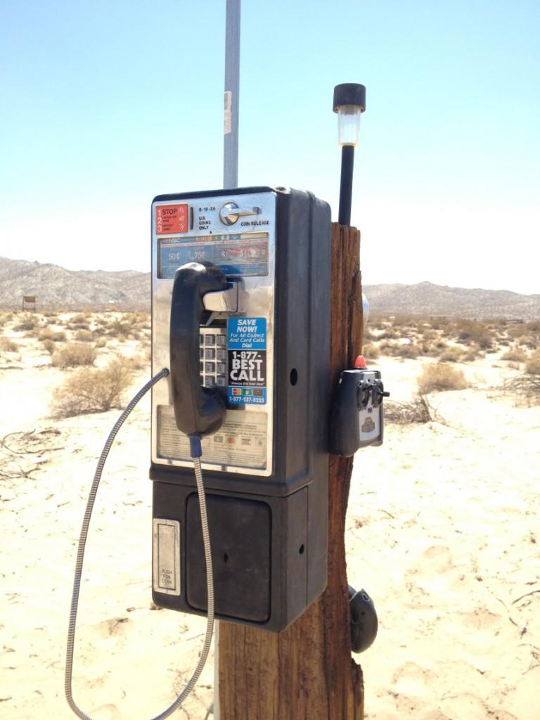 IMG_5193 2-payphone