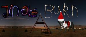 Jingle-201-IMG_3409a