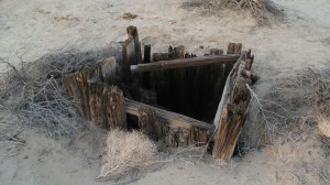 MineShaft-IMG_0305-RRR-web
