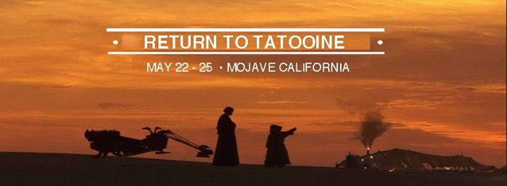 Return2Tatooine-2015
