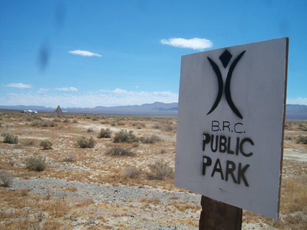 BRC-Park-RRR