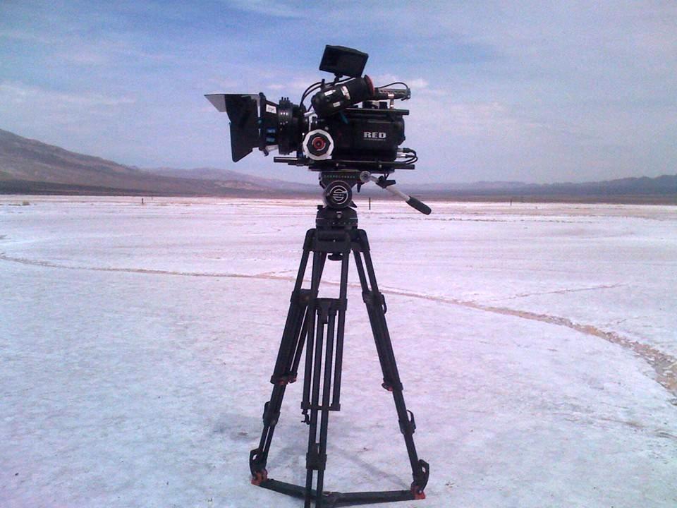 Desert-Red-camera