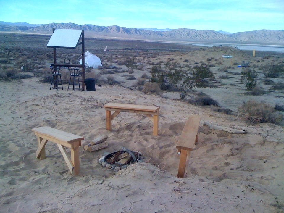 FirePit-Bar-Half-Way