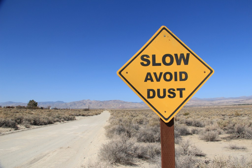 IMG_0130-NT-Slow-Avoid-Dust