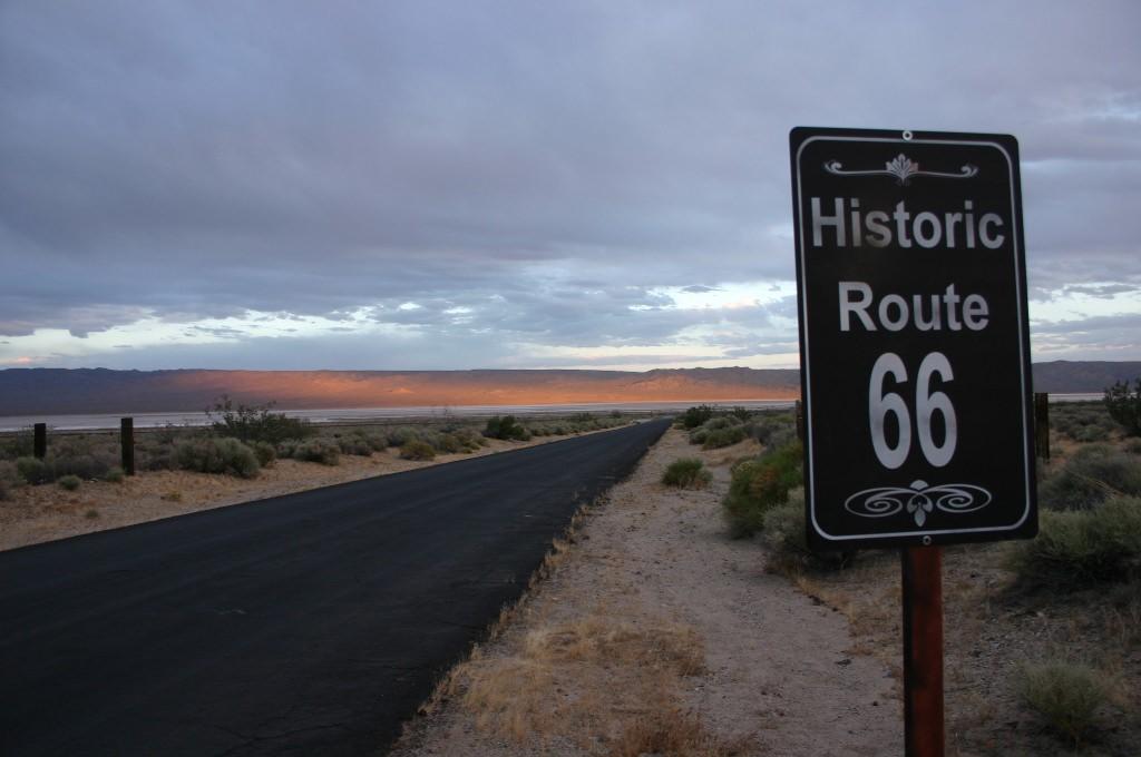 IMG_8953-Baracuda-Route-66