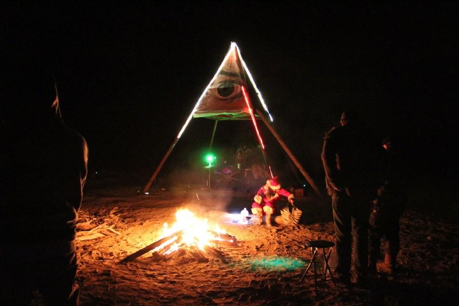 IMG_9480-ZePyramid-DrDeviousNightmed