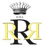 RRR-Ranch-Rick-Logo-sm