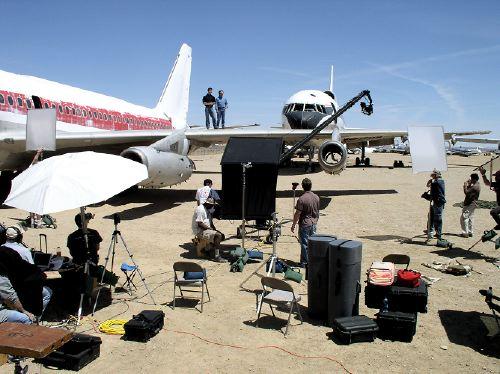 TWA-CrewGear018