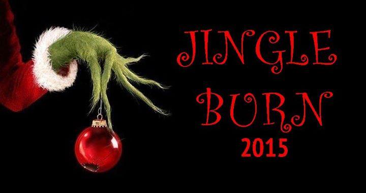 JingleBurn3